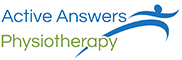 Active Answers Physiotherapy